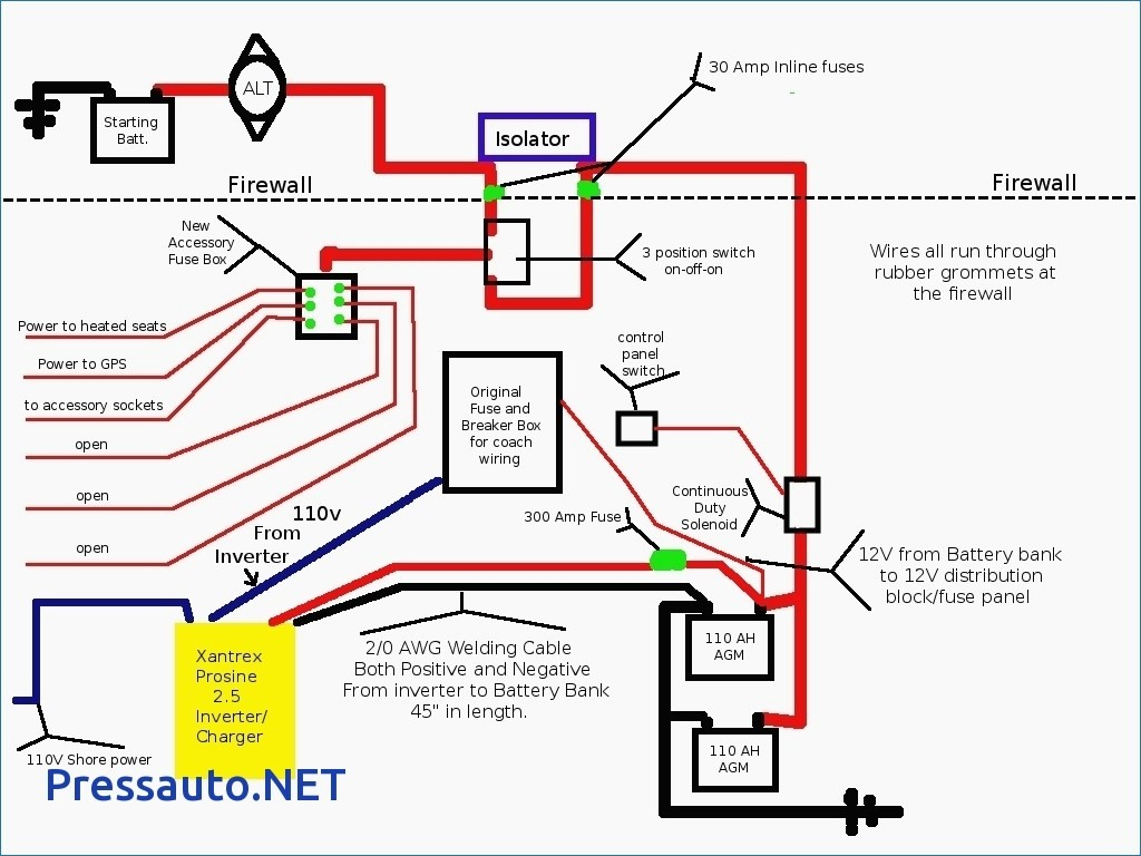 Shasta Wiring Diagram For Trailers To Cargo Trailer