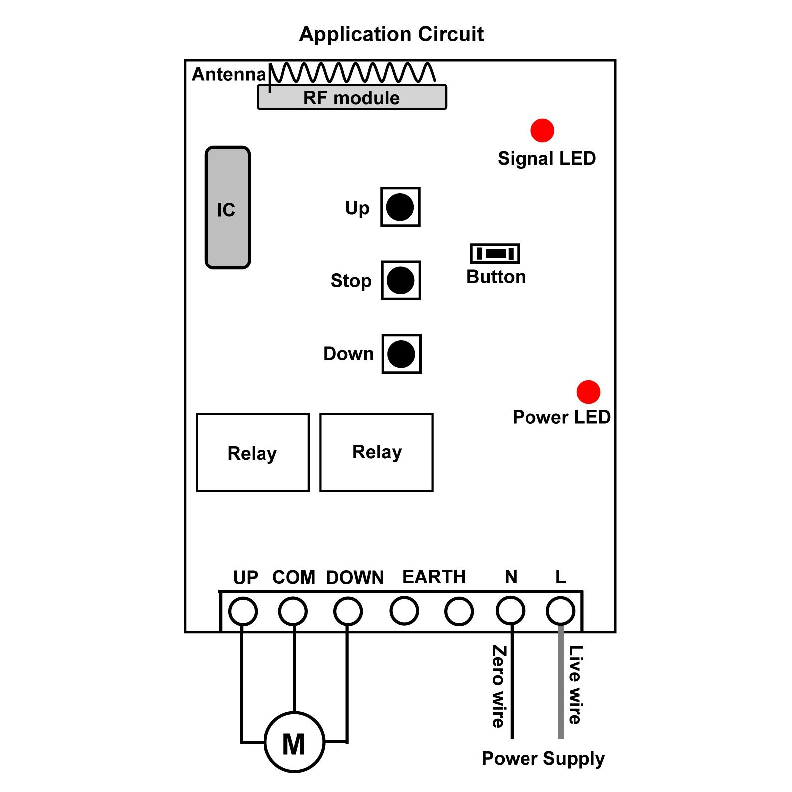 220v to 110v Wiring Diagram Unique Great Reverse Polarity Switch Wiring Diagram S Electrical