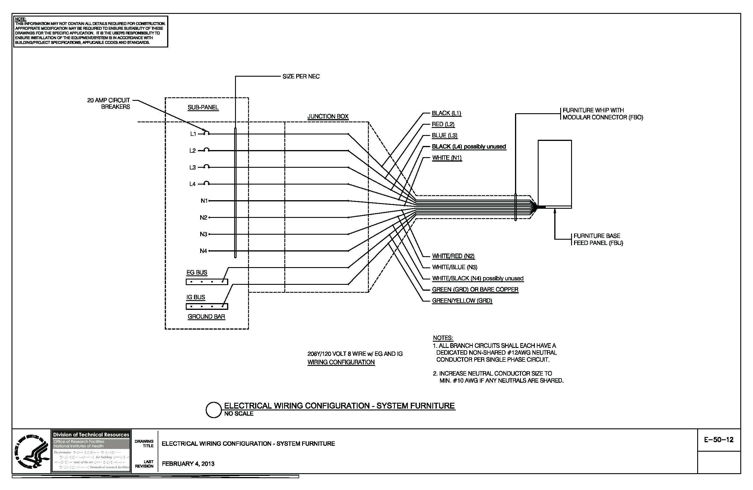 12v Starter solenoid Wiring Diagram Luxury Pretty 12 Volt solenoid Wiring Diagram Electrical and