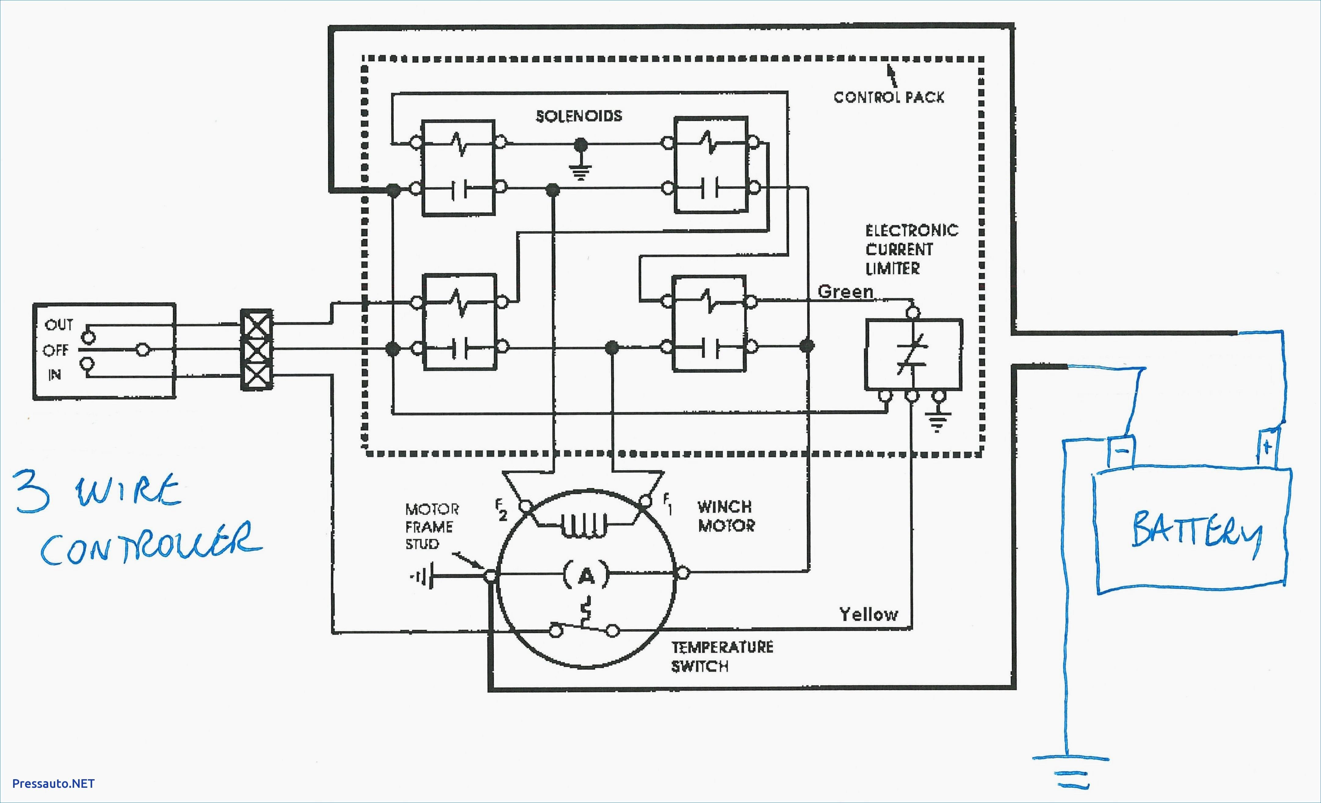 12v Starter solenoid Wiring Diagram Unique Pretty 12 Volt solenoid Wiring Diagram Electrical and