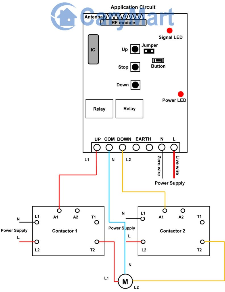 Wiring diagram 12v winch diy wiring diagrams 12 volt winch solenoid wiring diagram wiring diagram image rh mainetreasurechest com wireless winch remote wiring publicscrutiny Images
