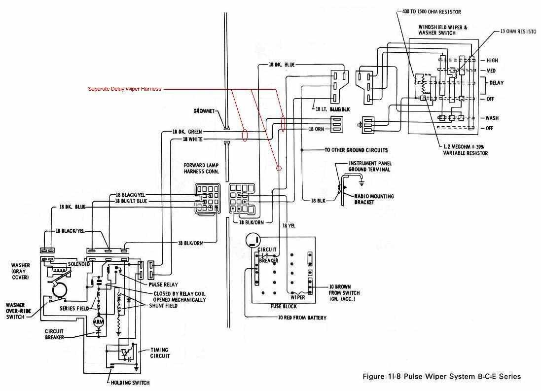 1992 Chevy Truck Wiring Diagram Inspirational Image For Silverado 1974
