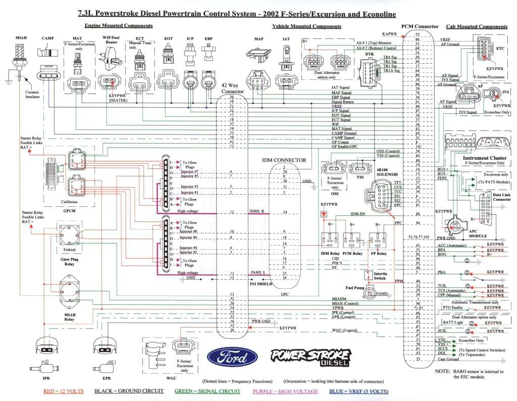 4r100 Wiring Harness | Wiring Liry on ford 4.6 power steering pump, ford 4.6 turbo manifold, ford 4.6 dipstick, ford 4.6 timing chain, ford 4.6 supercharger, ford 4.6 intake gasket, ford 4.6 oil pump, ford 4.6 crank position sensor, ford 4.6 mass air flow sensor, ford 4.6 engine, ford 4.6 crankshaft, ford 4.6 fuel pressure regulator, ford 4.6 flywheel, ford 4.6 coil, ford 4.6 exhaust, ford 4.6 timing cover, ford 4.6 coolant temp sensor, ford 4.6 knock sensor, ford 4.6 injectors, ford 4.6 timing marks,