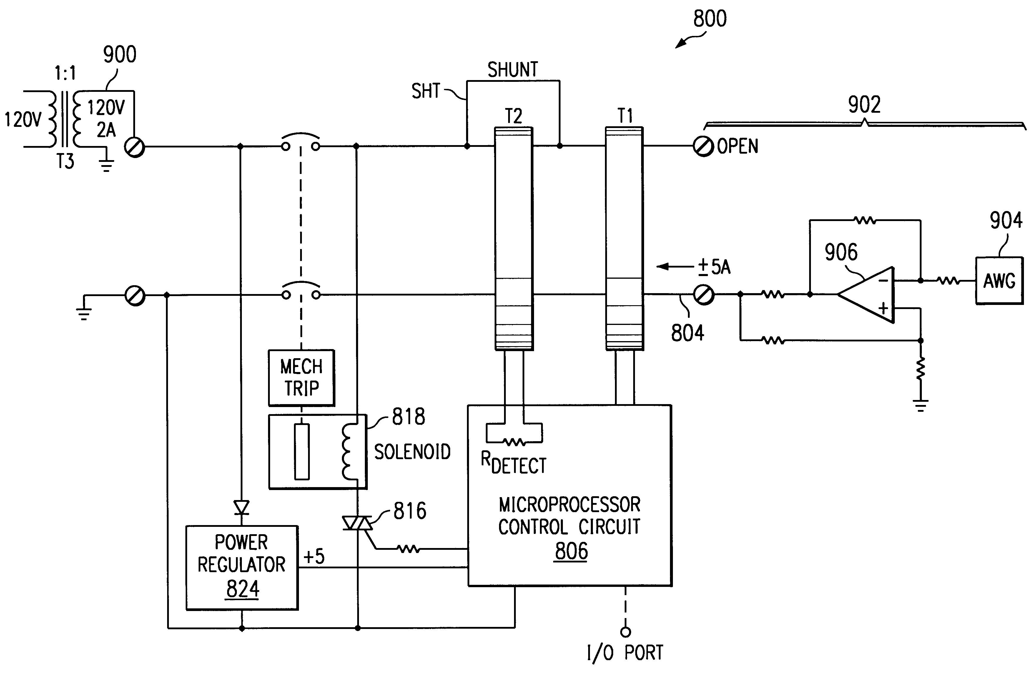 Amusing Siemens Shunt Trip Breaker Wiring Diagram 29 For Your 2002 Pt Cruiser Wiring Diagram with