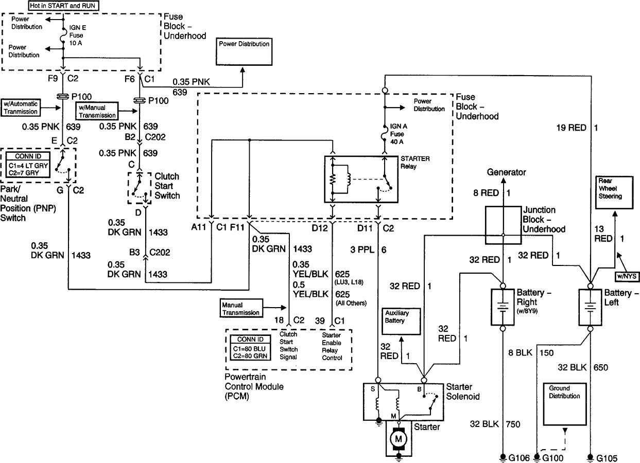 2003 Chevy Silverado 1500 Wiring Diagram Tamahuproject Org New