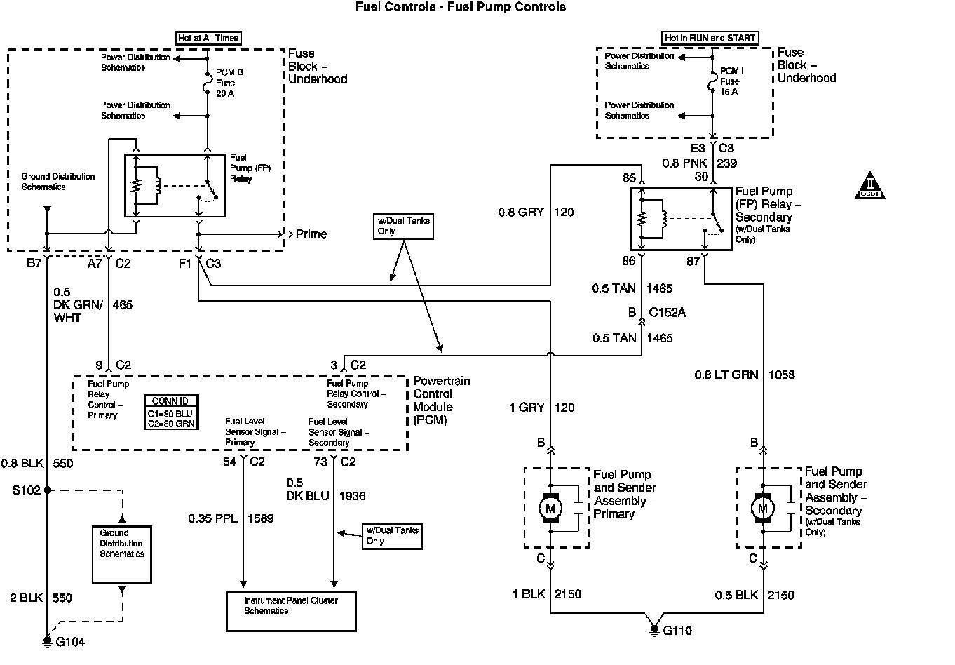 Fancy 2003 Chevy Silverado Wiring Diagram 49 For Your 2005 Chevy Silverado Wiring Diagram with 2003 Chevy Silverado Wiring Diagram