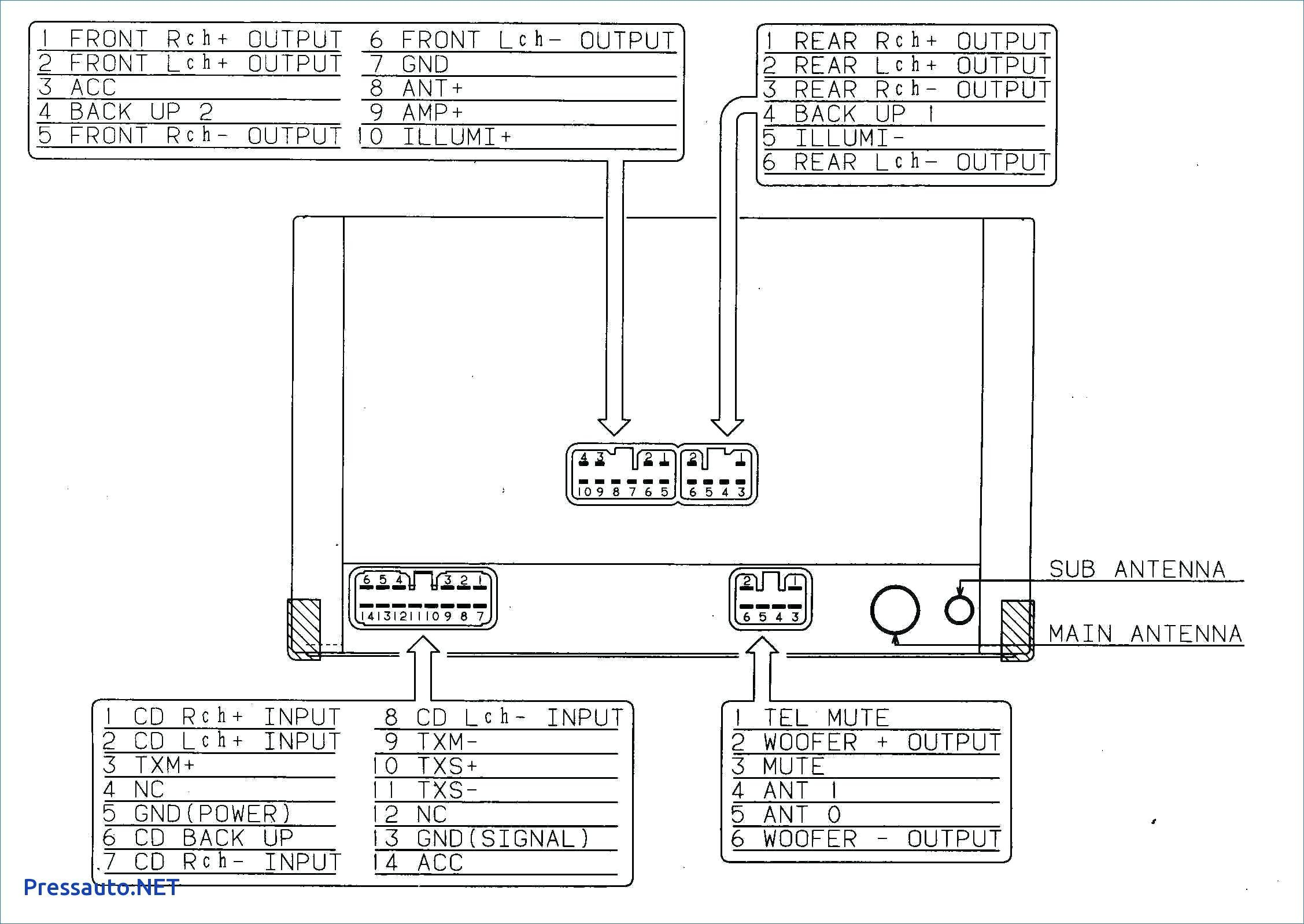2004 Saturn Vue Radio Wiring Diagram Unique Image Astra Full Size Of 2005 Harness Clarion Stereo User Manuals Manual Page Array
