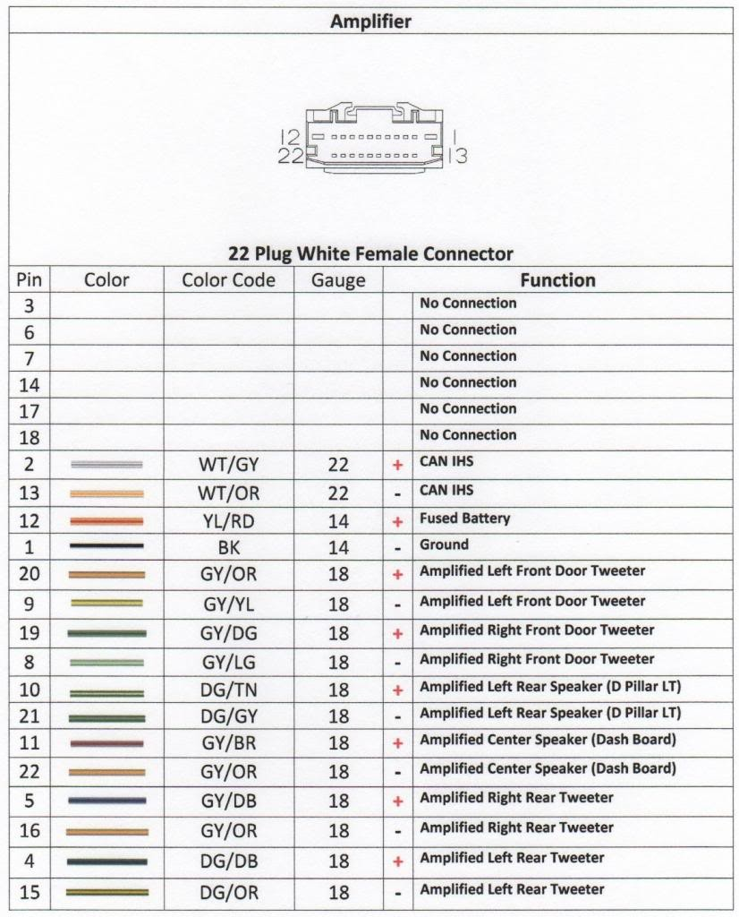 wiring diagram dodge magnum srt8  u2022 wiring diagram for free