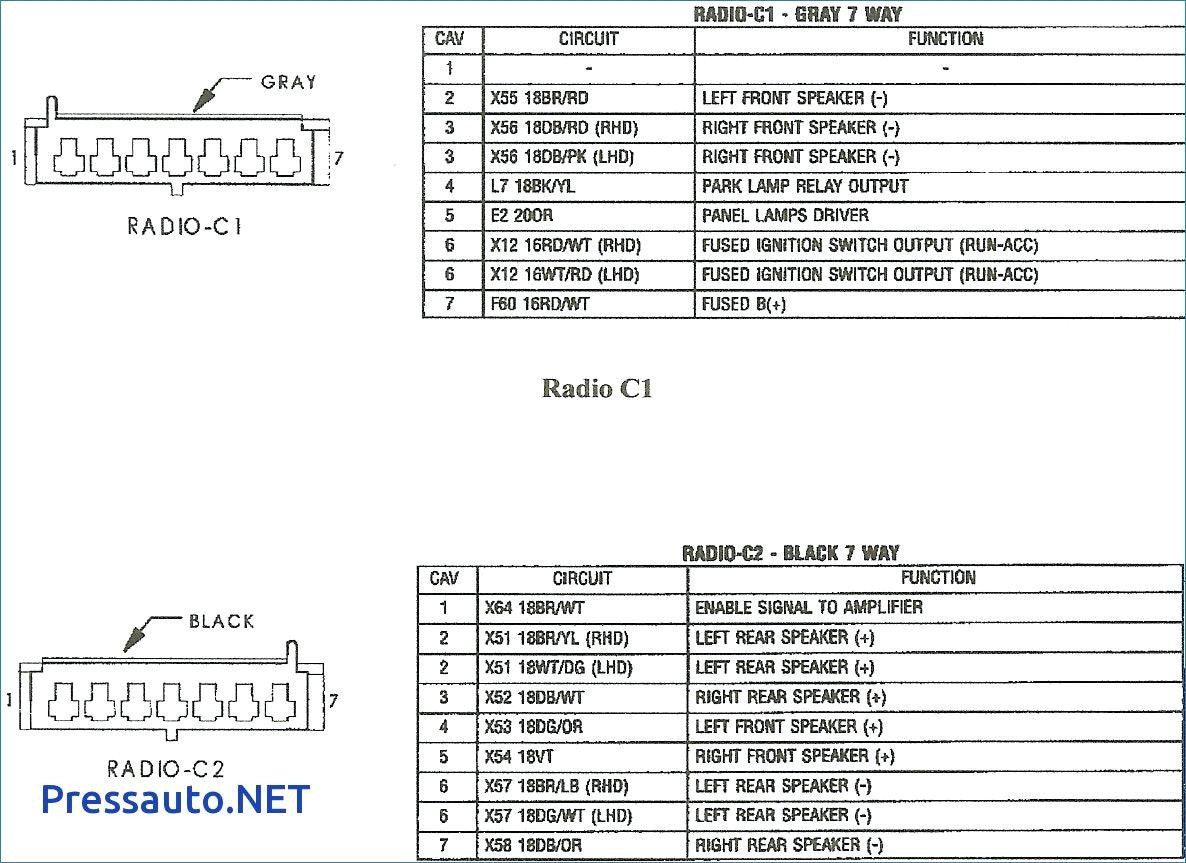 Full Size of 1990 Jeep Wrangler Horn Wiring Diagram Stereo Radio Throughout For Yj Fine Vision