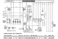 2009 toyota Corolla Wiring Diagram Luxury Cool Corolla Wiring Diagram Contemporary Electrical 2009 toyota