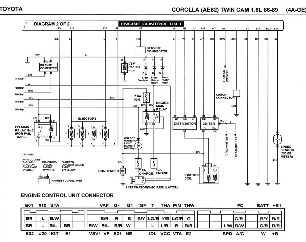cool corolla wiring diagram contemporary electrical 2009 toyota engine great ideas and