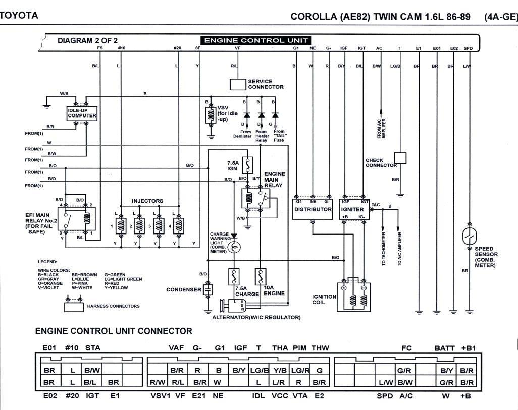 2009 toyota corolla wiring diagram wiring diagram image rh mainetreasurechest com 2008 toyota corolla wiring diagram 2009 toyota corolla audio wiring diagram