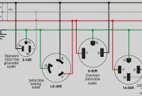 220v Wiring Diagram Luxury Beautiful L15 30p Wiring Diagram 20 Amp L6 220v Diagrams