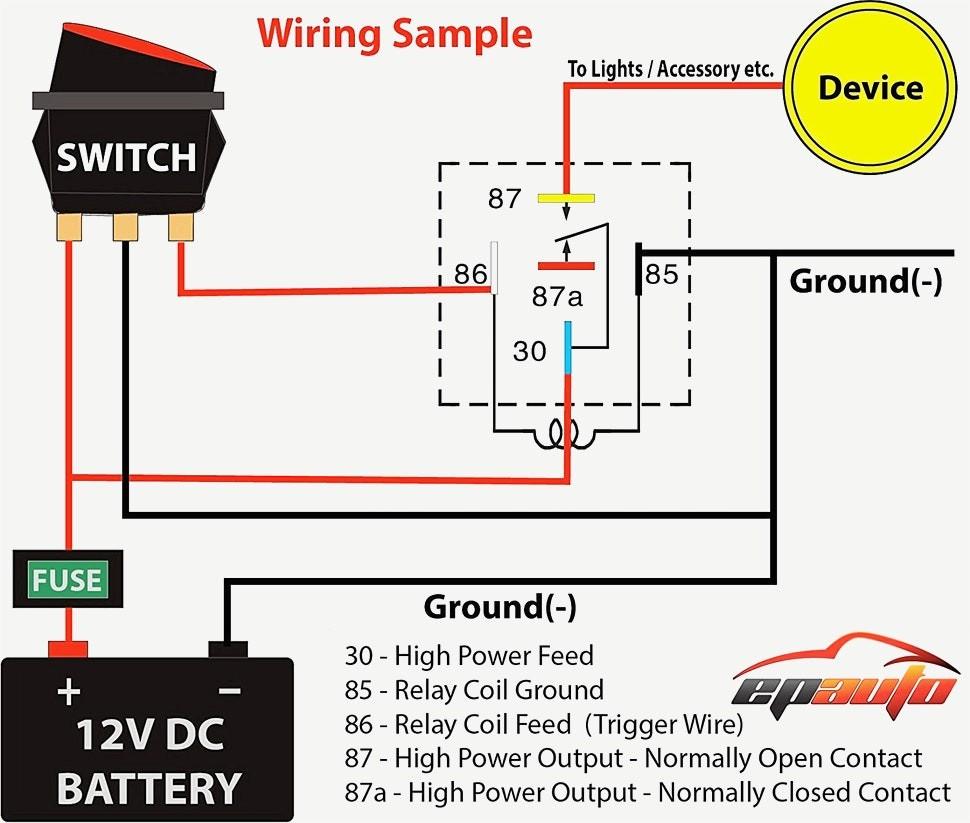 24 Volt Transformer Wiring Diagram 1 254 Project Magnificent In 12V