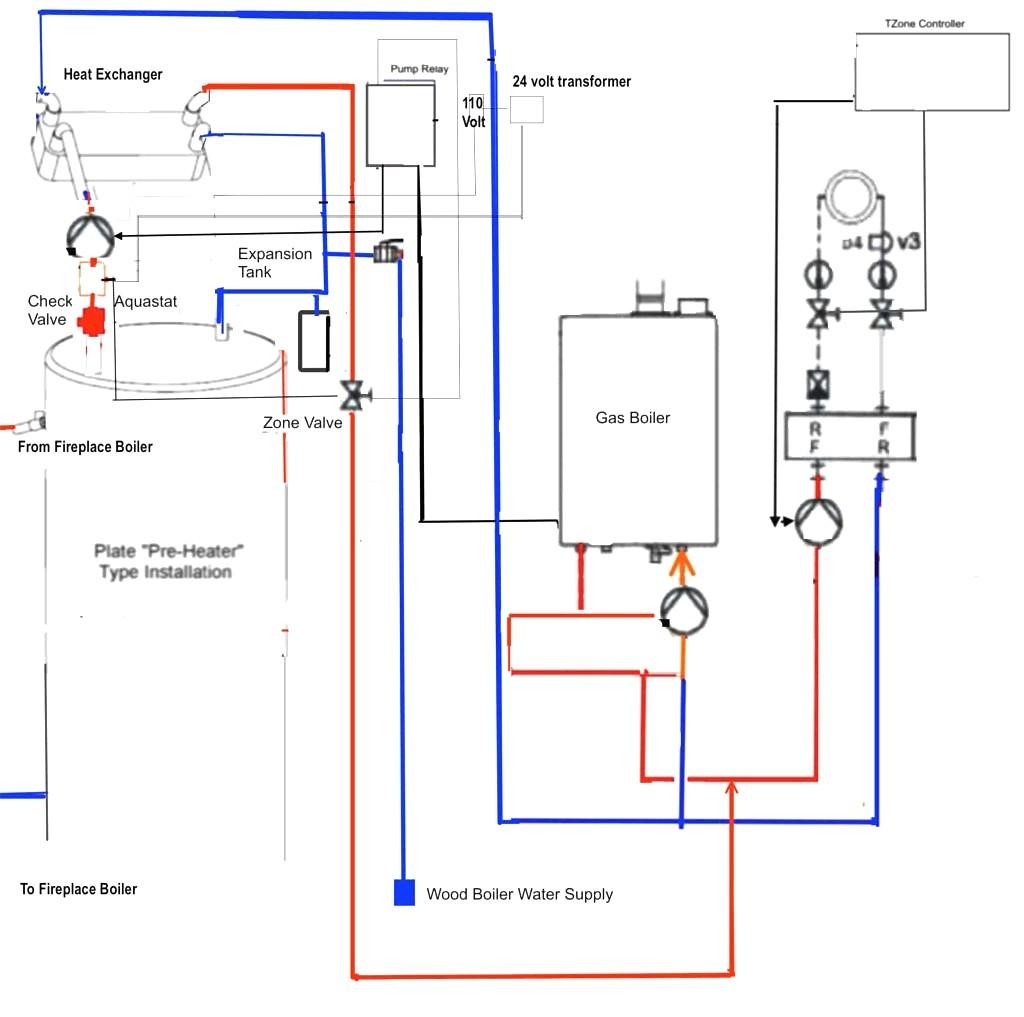 Acme Buck Boost Transformer Wiring Diagram WIRING DIAGRAM