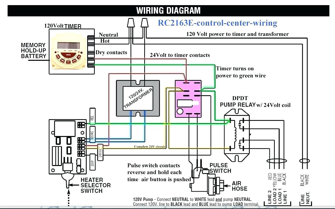 Full Size of Awesome Transformers Wiring Diagram Contemporary Friedland Transformer Cute Wire Archived Wiring Diagram