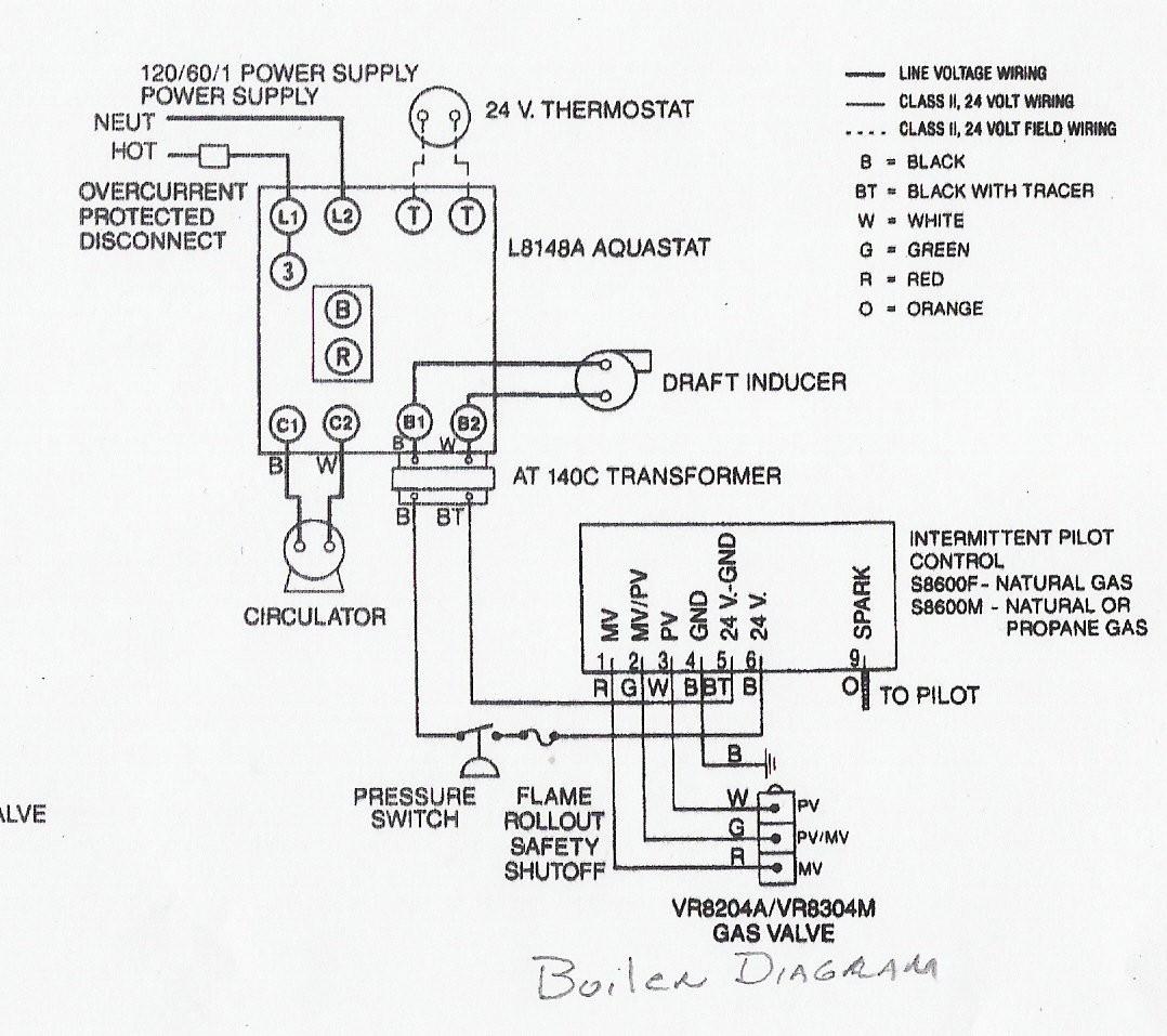 24V Transformer Wiring Diagram mastertopforum