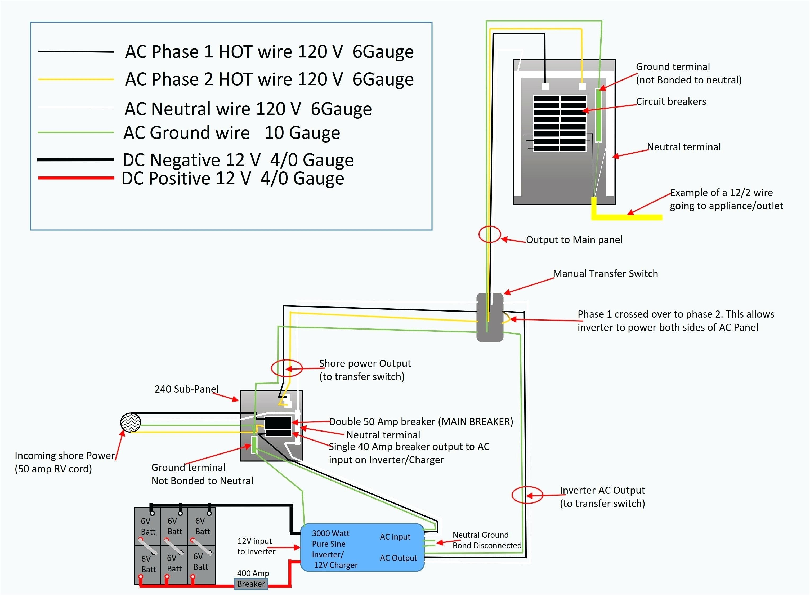 Full Size of Amp Plug Wiring Diagram Depiction Entertaining Power Better 4 Wire 220 Volt Diagrams