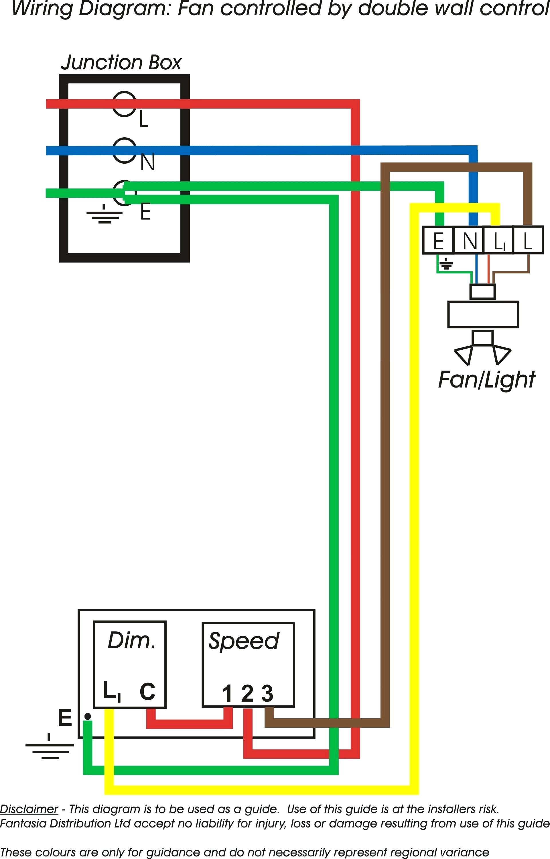 2 Sd Electric Fan Wiring Diagram Trusted Diagrams Relay Switch For Light U2022 Furnace