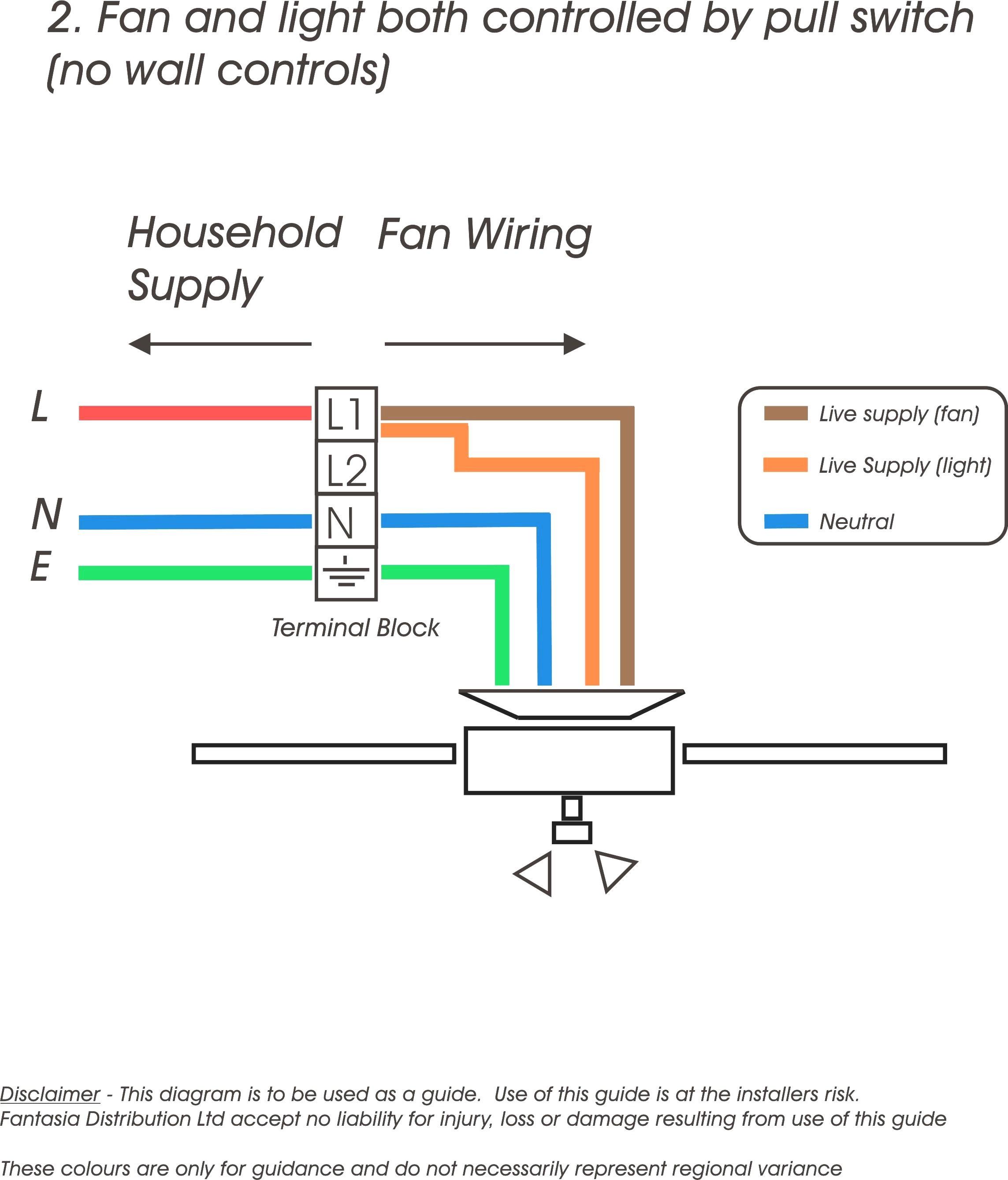 3 Way Motion Sensor Switch Wiring Diagram New Image On Amazing Inspiration Electrical Fresh