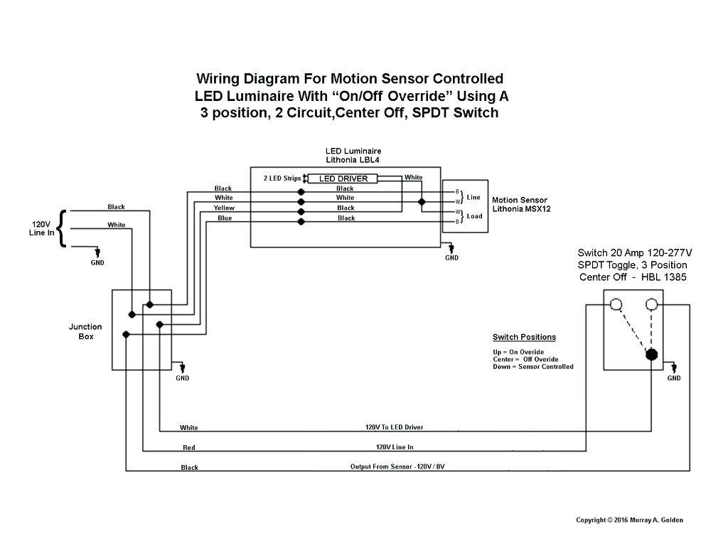 magnificent sensor switch wiring diagram photo simple wiring rh littleforestgirl net photo sensor switch wiring diagram photo sensor switch wiring diagram