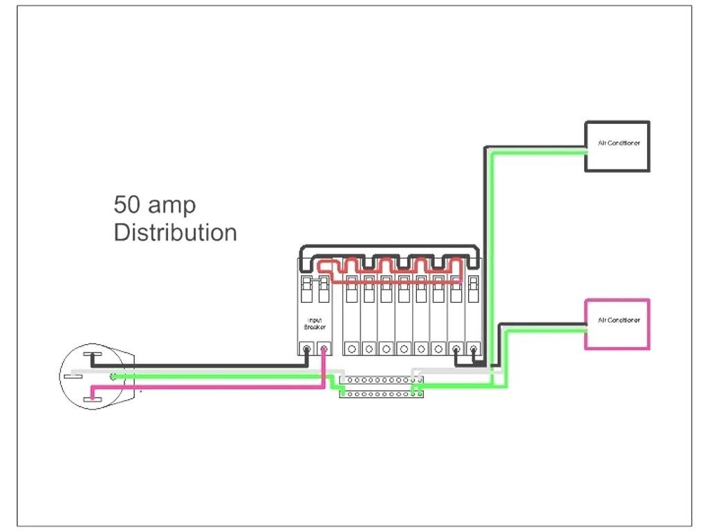 Amp Receptacle Wiring Diagram Generator on ac disconnect wiring diagram, electric receptacle wiring diagram, 3 wire electrical wiring diagram, 30 amp dryer receptacle diagram, 125/250 volt receptacle wiring diagram,