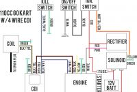 4 Wire Motor Wiring Diagram Best Of Luxury 3 Wire Condenser Fan Motor Wiring Diagram Diagram