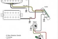 4x12 Wiring Diagram Awesome Wiring Diagram Wiring Diagram Guitar Jack Ibanez Cabinet for
