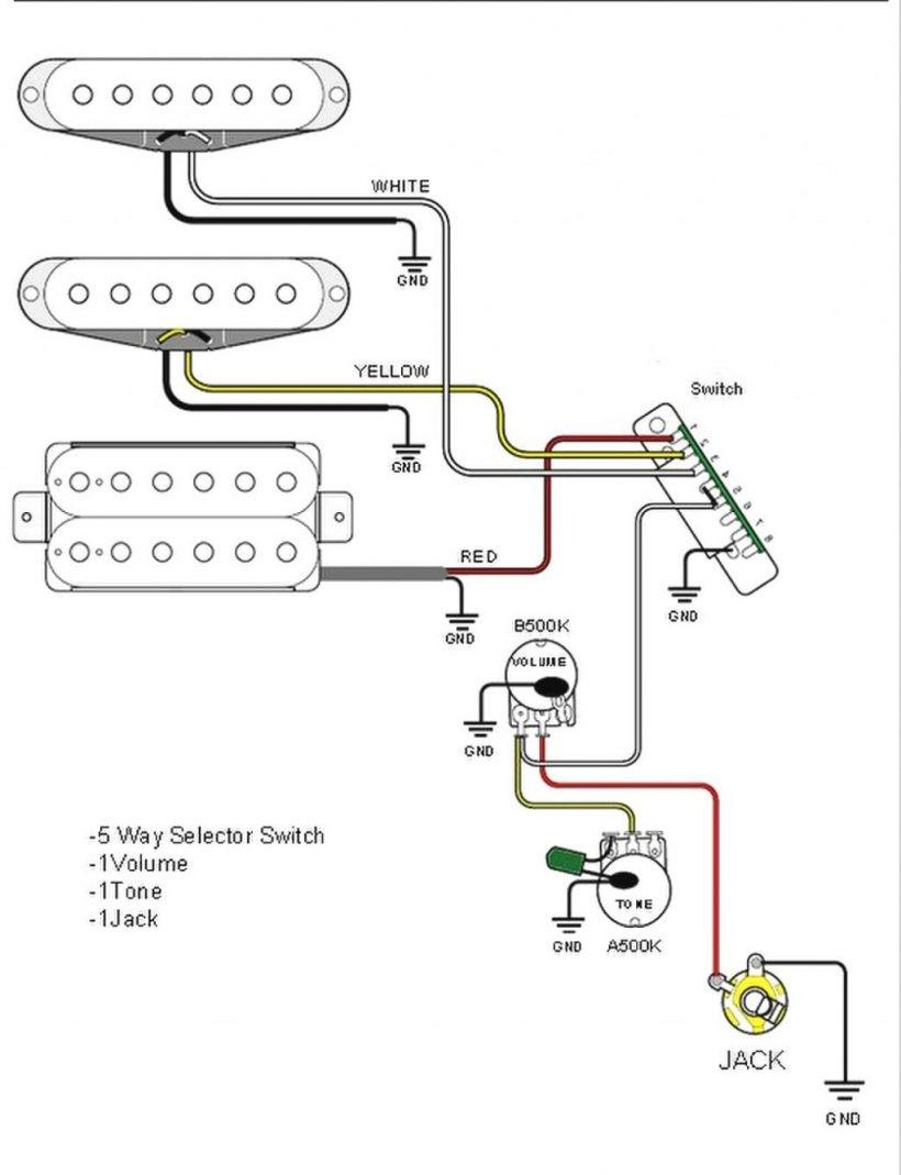 Wiring Diagram Wiring Diagram Guitar Jack Ibanez Cabinet For Speaker Pedal 4x12 Tone Control Way Selector