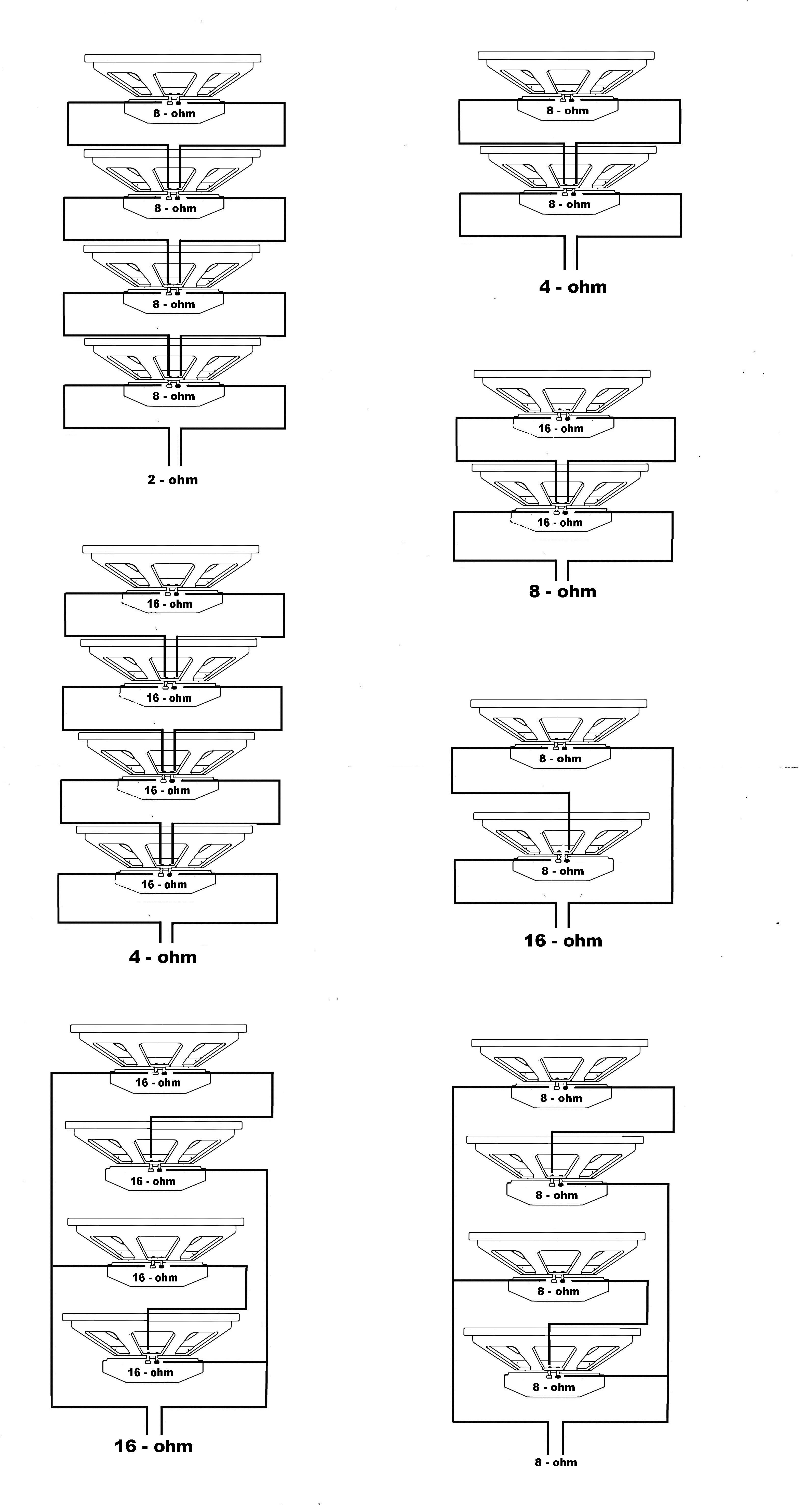 Sammy Bones Wiring Diagrams For Guitar Amps At 2X12 Diagram 2x12
