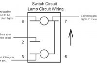 5 Pin Rocker Switch Wiring Diagram Unique Pinng Diagram Gemeco Best Relay Bosch Saleexpert Me Cdi 5 Pin