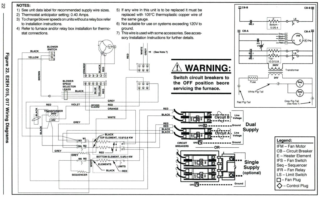 Full Size of Thermostat Wiring Troubleshooting Choice Image Free 5 Wire Diagram Furnace Blower Century Download