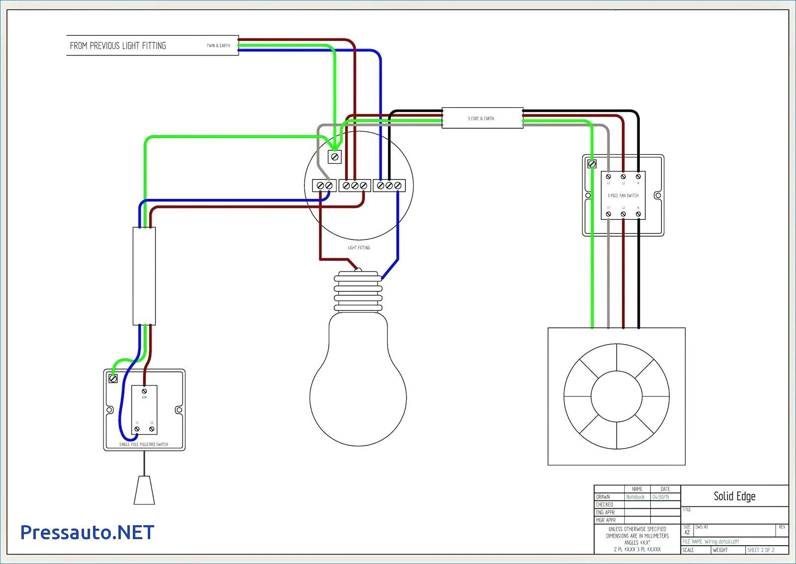 marine battery disconnect switch wiring diagram and