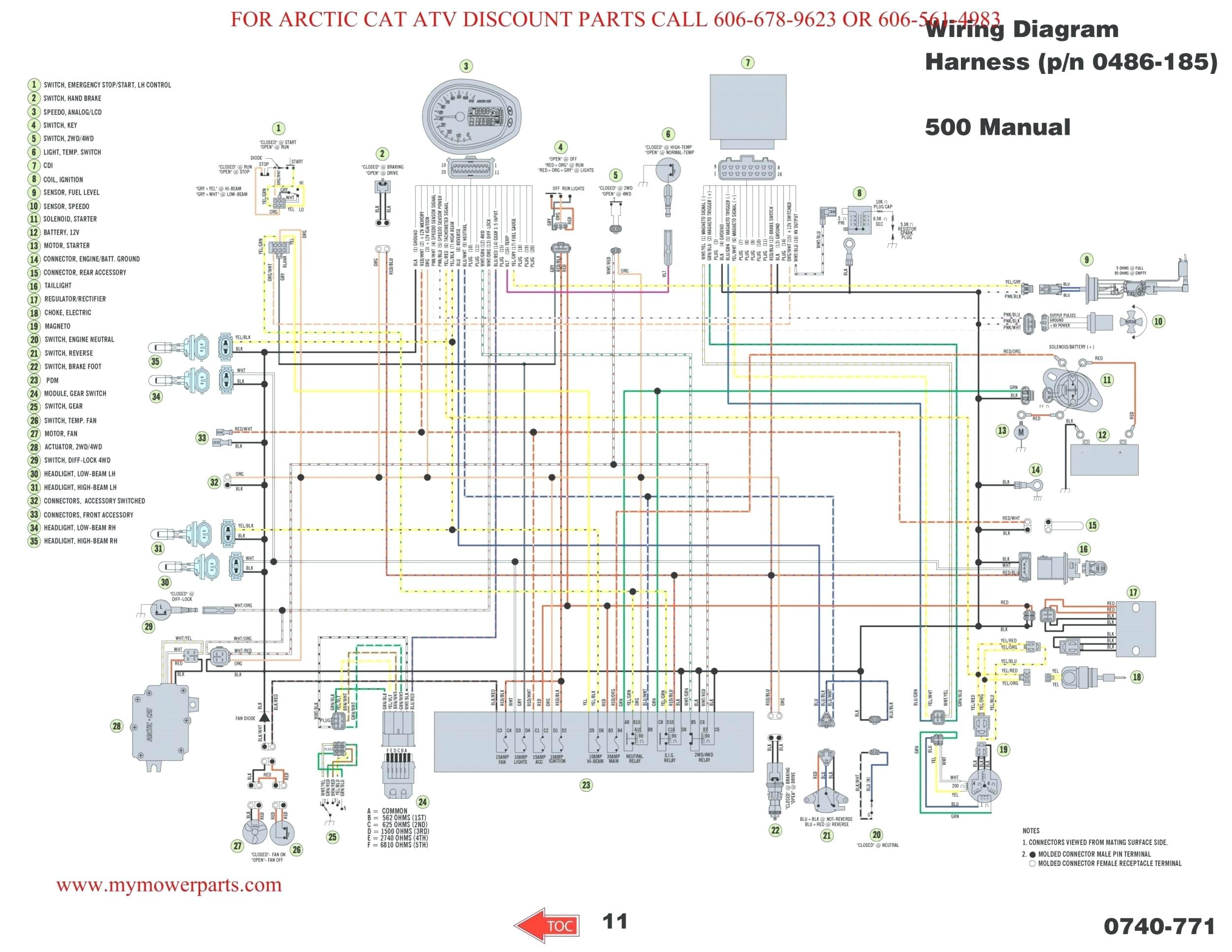 Ford 8n 12 Volt Conversion Wiring Diagram Best Wonderful Ford 8n