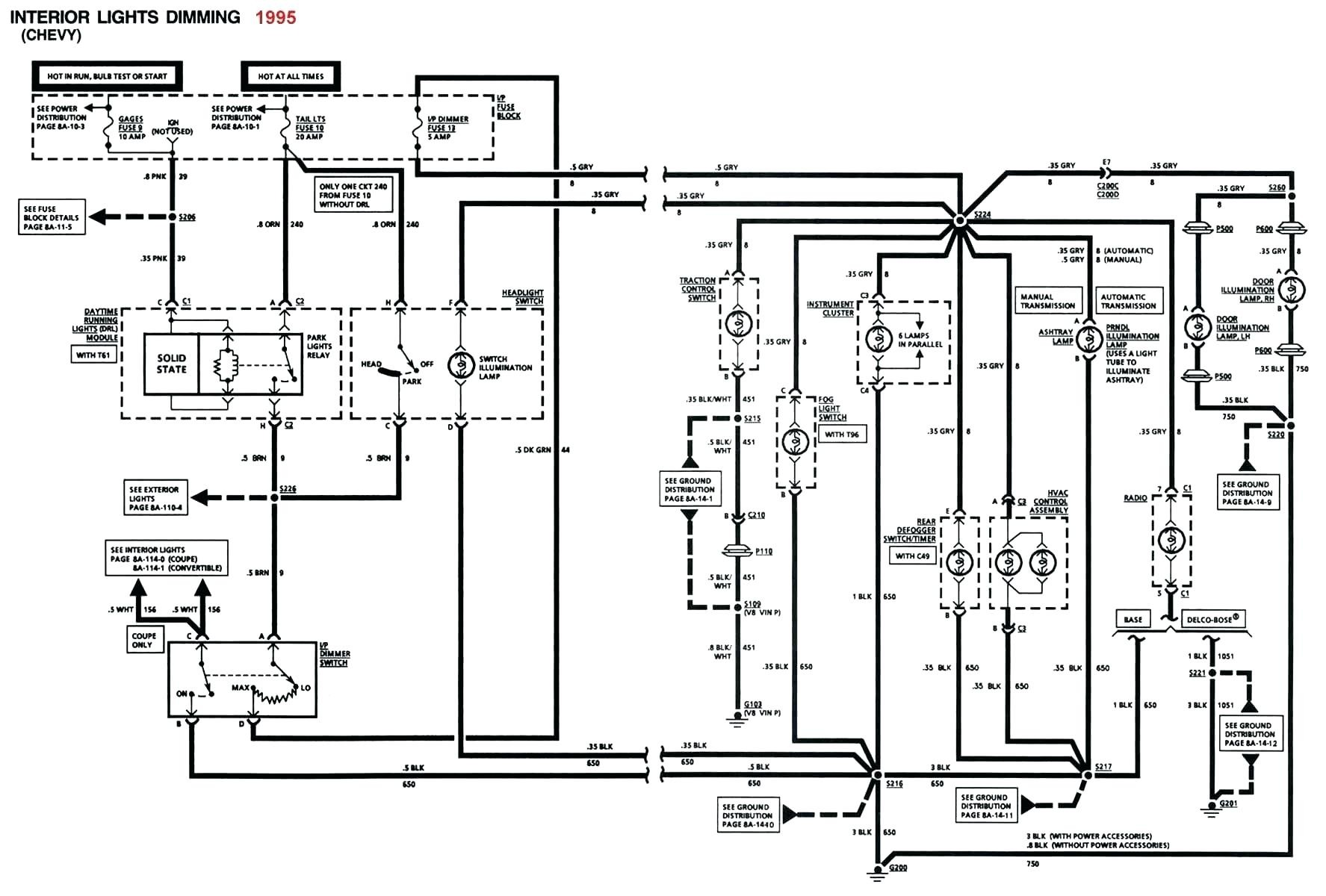 Ford 8n 12 Volt Conversion Wiring Diagram Library 1949 Tractor 2n Fresh 12v