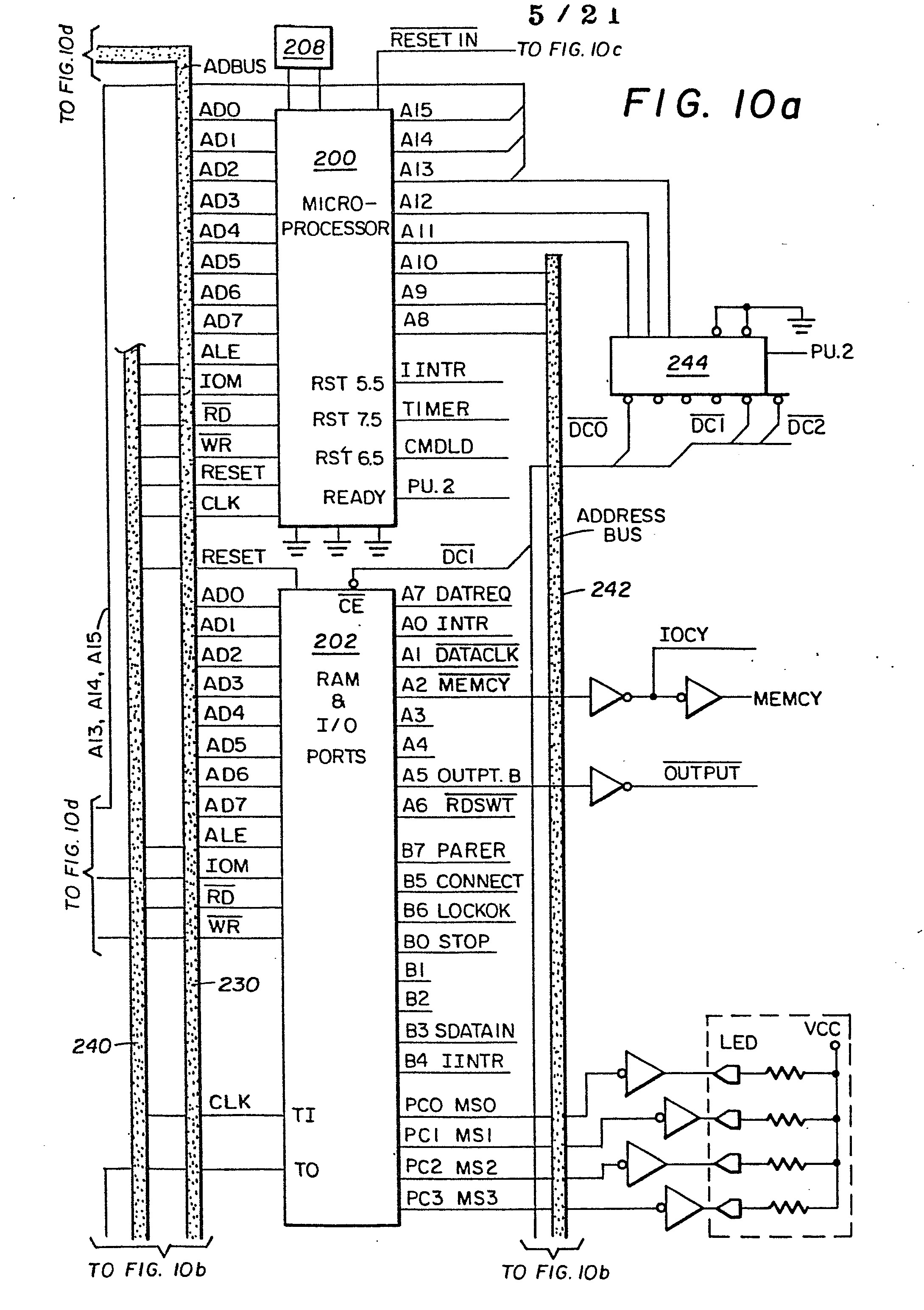 Famous 12 Volt Conversion Wiring Diagram For 8n s The Best