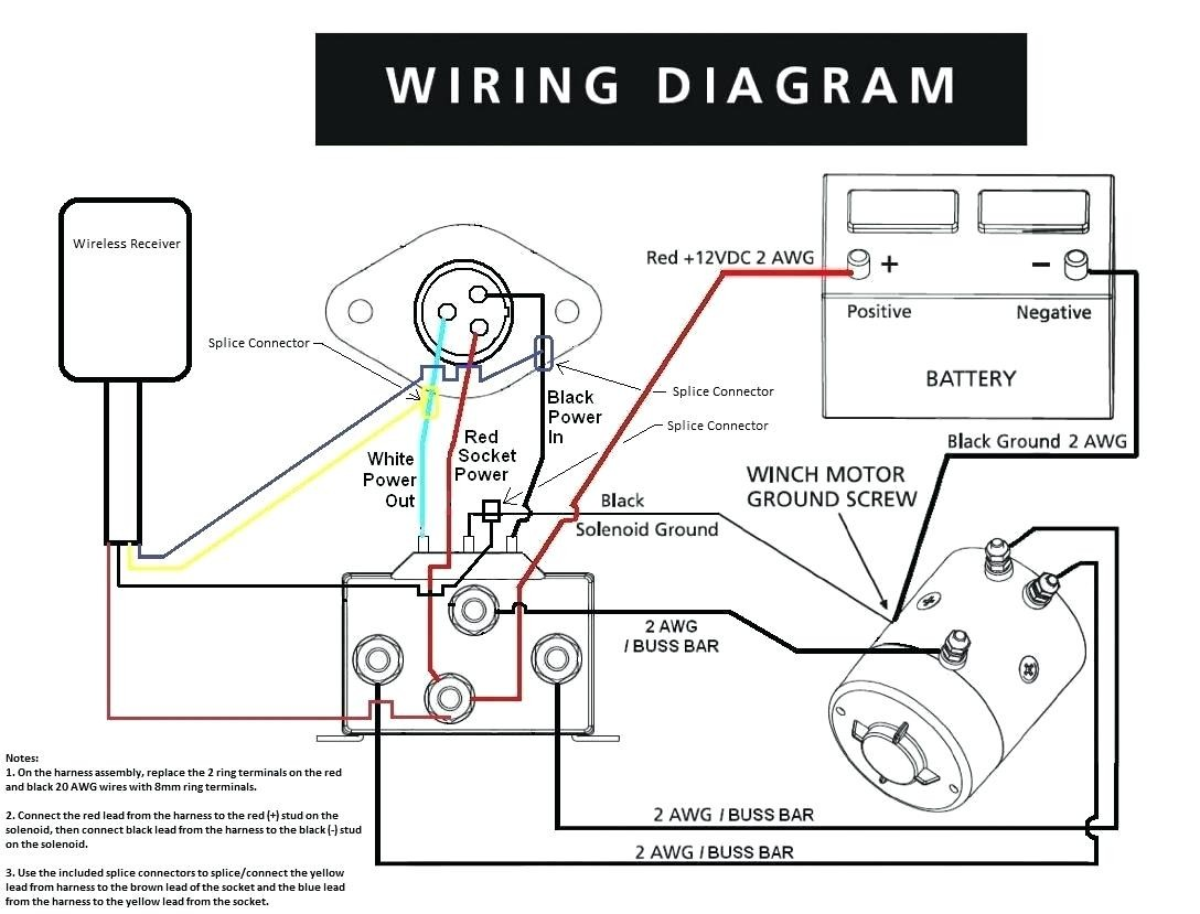 Full Size of 98 Ez Go Wiring Diagram Electrical Wire Cart Volt Club Car Golf Bat
