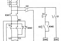 Ac Capacitor Wiring Diagram Unique Motor Capacitor Wiring Diagram Gansoukin Me Embraco Pressor
