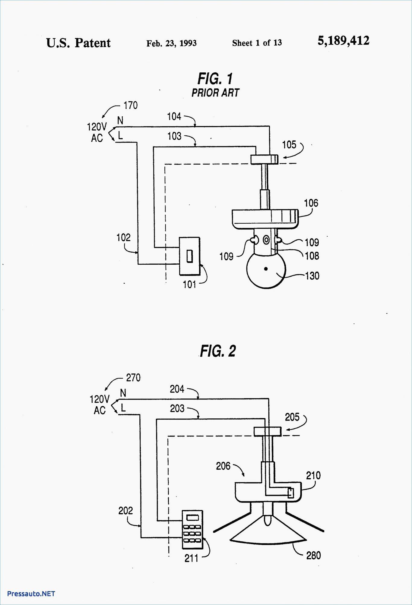 3 Wire Condenser Fan Motor Wiring Diagram Awesome Fantastic Ac Fan Motor Wiring Diagram Gallery Electrical