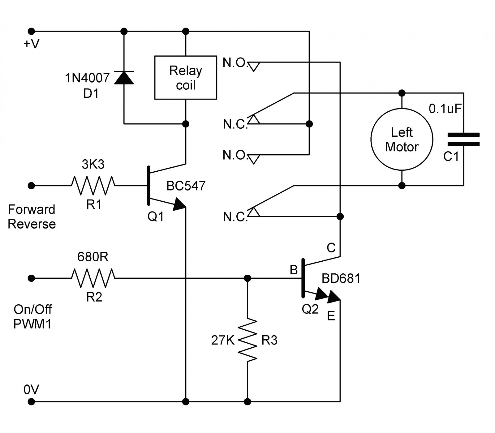 Air Horn Wiring Diagram Awesome Car Air Horn Wiring Diagram How to Install Stereo System with