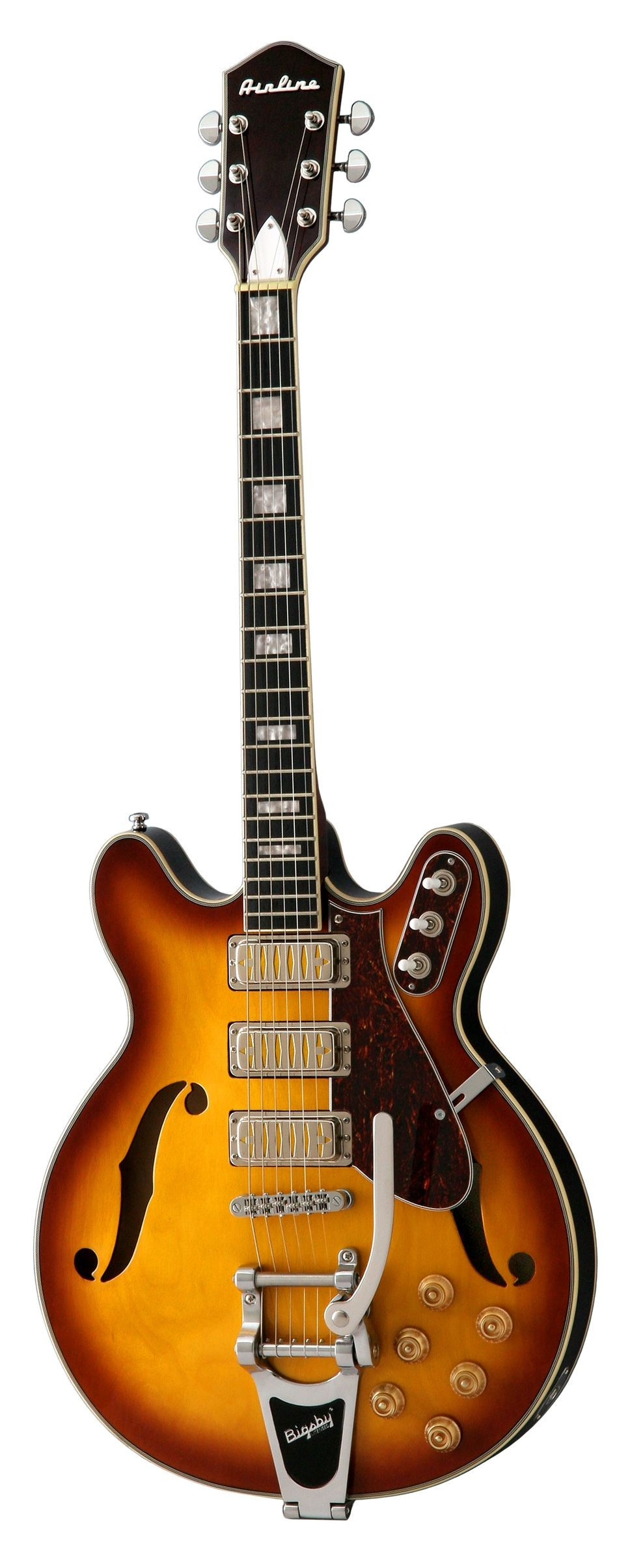 Airline town and country guitar inspirational wiring diagram image 1964 jb hutto res o glass airline guitar airline eastwood pinterest asfbconference2016 Image collections