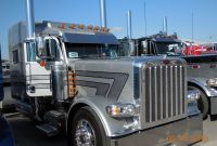 Ajs Truck and Trailer Inspirational Pin by Brandon F On Joplin Mo Truck Show