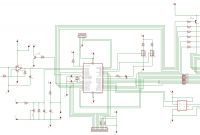 Ammeter Circuit Diagram Inspirational Ammeter Diagram Wiring Diagram Ponents