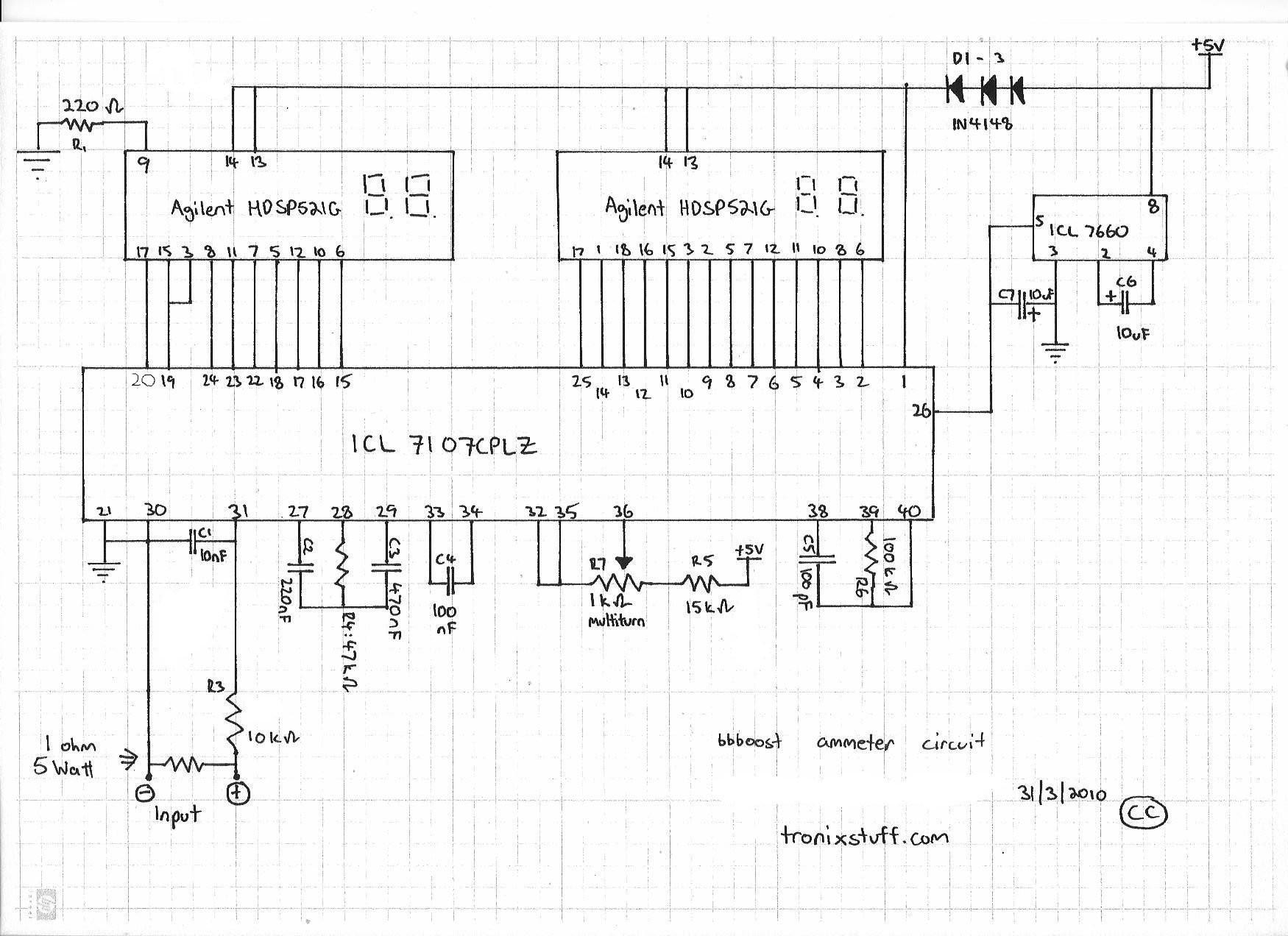 Index Ammeter Jpg electrical wiring schematics electronic diagram symbols schematic