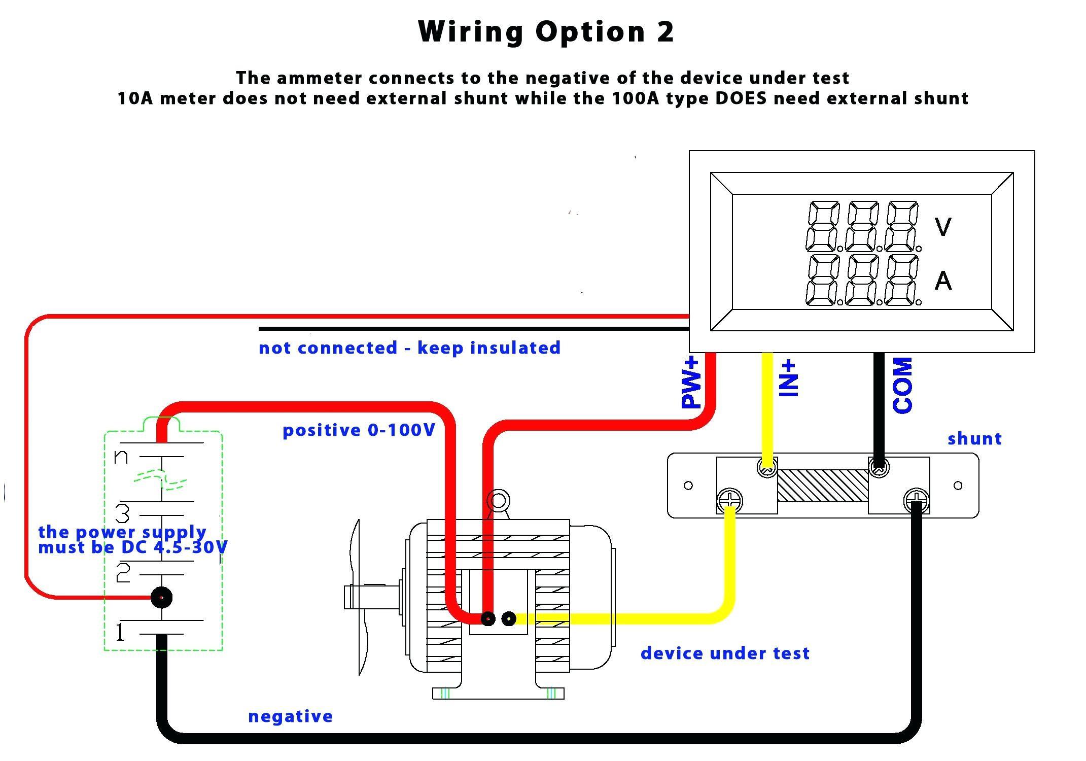 Full Size of Stewart Warner Fuel Gauge Wiring Diagram Famous Voltmeter Electrical Gauges Diagrams Ammeter