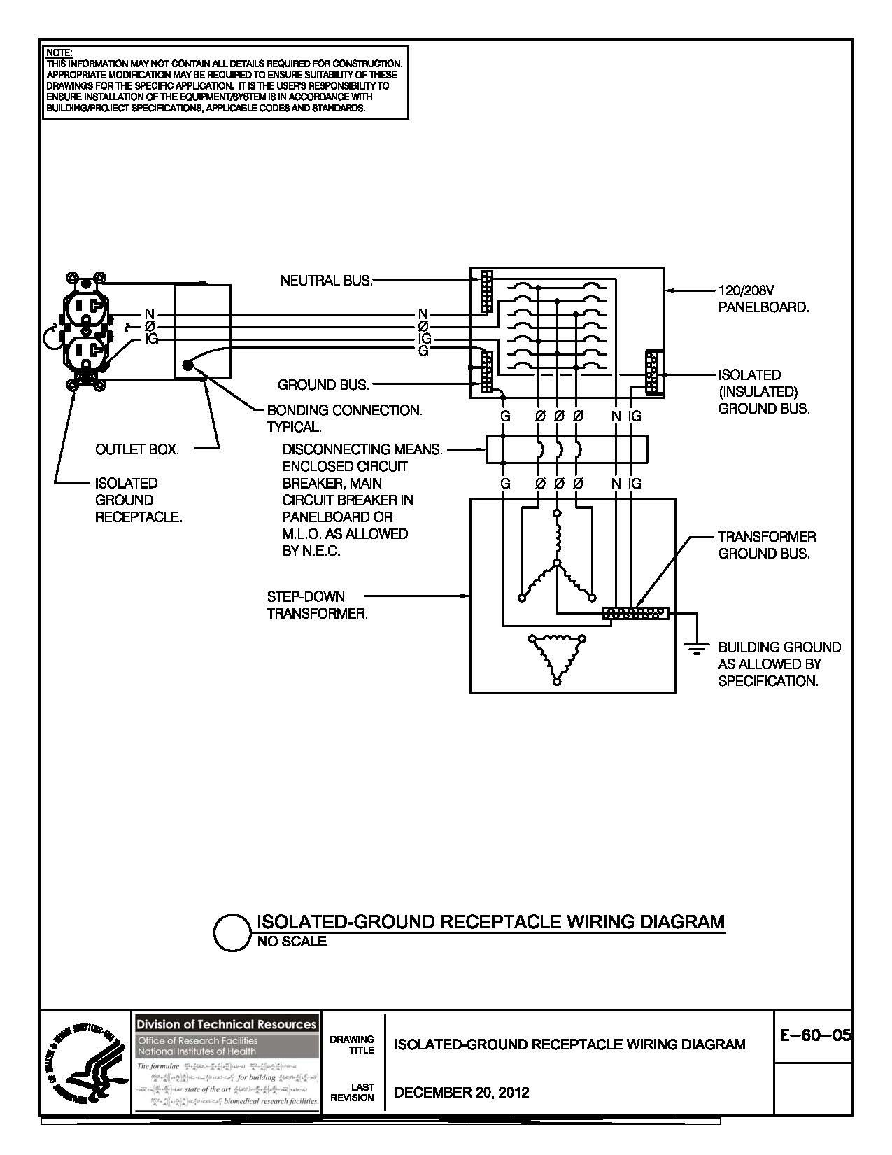 200 Amp Meter Base Wiring Diagram Best Nih Standard Cad Details