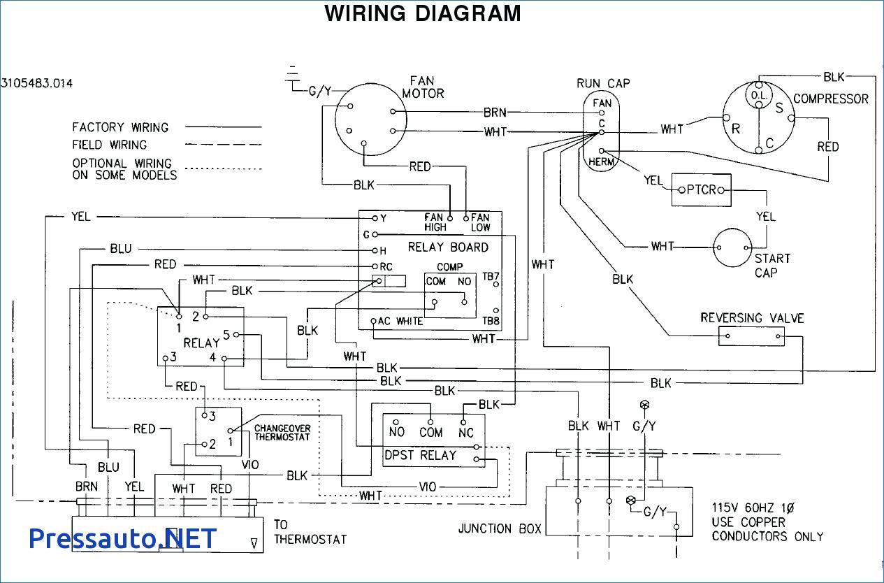 Famous Aprilaire 550 Wiring Diagram Embellishment - Wiring Diagram ...
