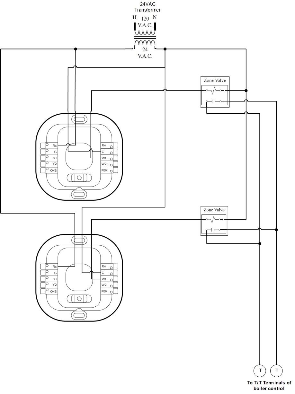 Wiring Diagram Pioneer Dehx1810ub