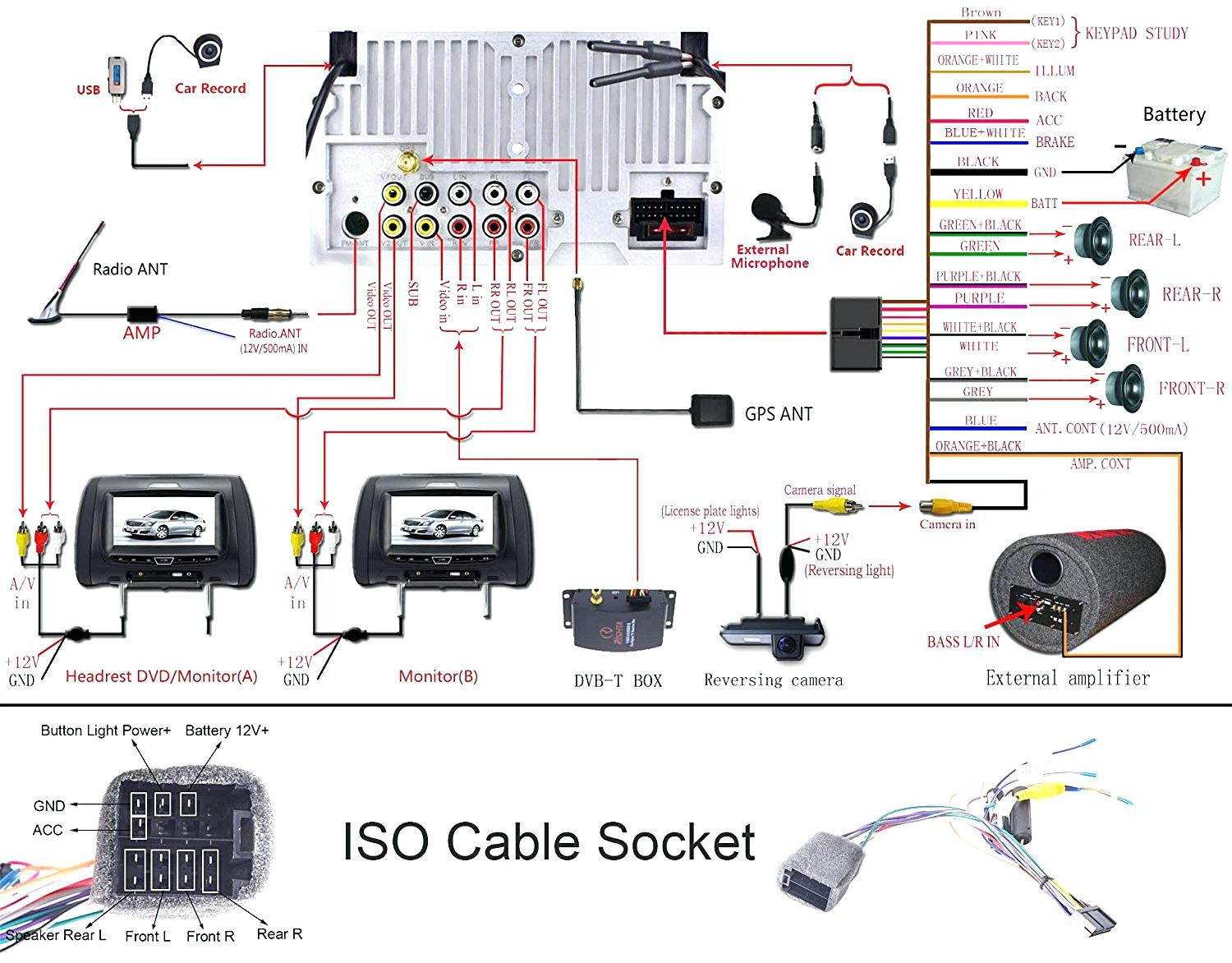 Aswc 1 Wiring Diagram Image Axxess Gmos 04 Full Size Of Archived Category With Post