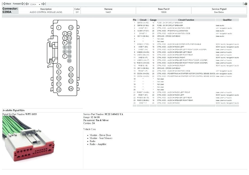 Full Size of 1 Wiring Diagram Aswc Archived Wiring Diagram Category With Post Aswc 1